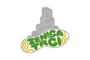 Zenica Trči